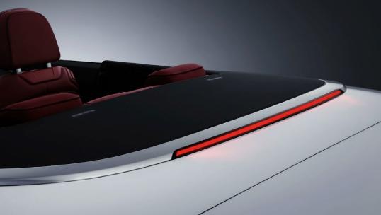 AUDI, A5 Cabrio completo