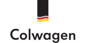 colwagen
