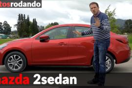 mazda-2-sedan-2019