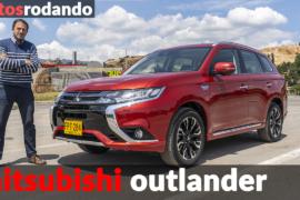 mitsubishi-outlander-phev-2019